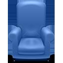 fauteuil