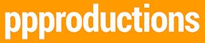 logo_ppprod