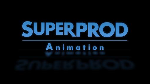 superprod